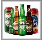 Hagyományos sör