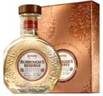 Beefeater Burrough's Gin [0,7L|43%]
