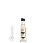 Martini Bianco Mini [0,05L|15%]