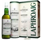 Laphroaig Quarter Cask Whisky (DD+Pohár) [0,7L 48%]