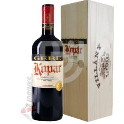 Gere Kopár Cuvée Magnum [1,5L|2012]