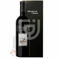 Trapiche Icono Manos (DD) [0,75L|2006]