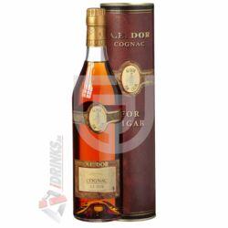 A.E.Dor Cognac For Cigar [0,7L|42%]