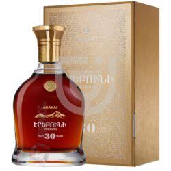 Ararat Erebuni 30 Years Brandy [0,7L|40%]
