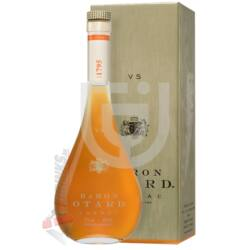 Baron Otard VS Cognac [0,7L|40%]