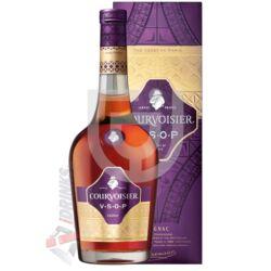 Courvoisier VSOP Cognac [0,7L|40%]
