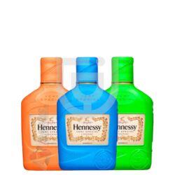 Hennessy VS Cognac Sleeve Edition [0,2L|40%]