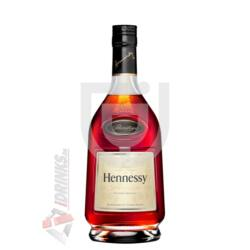 Hennessy VSOP Cognac [0,5L|40%]
