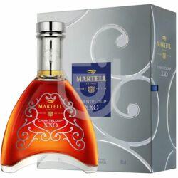 Martell Chanteloup Perspective Cognac [0,7L 40%]