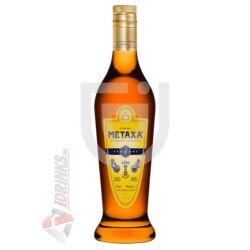 Metaxa 7* [0,7L|40%]