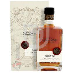 The Paulsen 1968 Cognac [0,7L 40%]