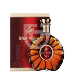 Remy Martin XO Excellence Cognac [0,35L|40%]