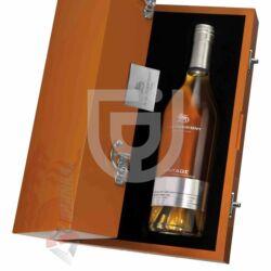 A. De Fussigny 1970 Cognac [0,7L 43%]