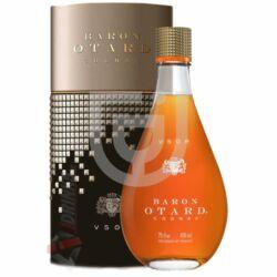 Baron Otard VSOP Cognac (FDD) [0,7L|40%]