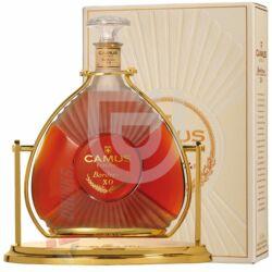 Camus Borderies XO Cognac (DD + Állvány) [1,5L|40%]