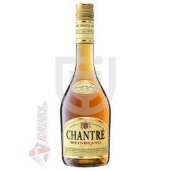 Chantre Weinbrand [0,7L|36%]