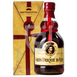 Gran Duque de Alba Brandy [0,7L|40%]