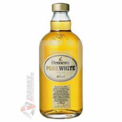 Hennessy Pure White Cognac [0,7L|40%]