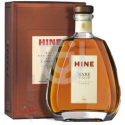 Hine Rare VSOP Cognac [0,7L 40%]