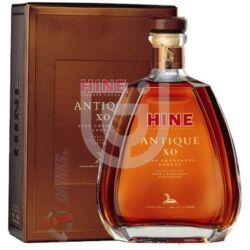 Hine Antique XO Fine Cognac [0,7L|40%]