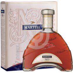 Martell XO Cognac [0,7L 40%]