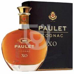 Paulet XO Cognac (DD) [0,7L 40%]
