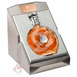 Remy Martin Centaure de Diamant Cognac [0,7L|40%]