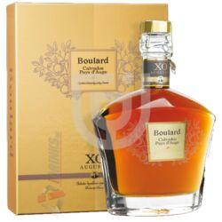 Calvados Boulard Auguste [0,7L|40%]