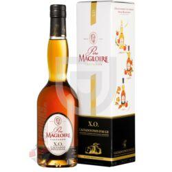 Pére Magloire XO Calvados [0,7L 40%]