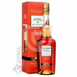 Calvados Boulard XO [0,7L|40%]