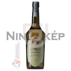 Calvados Loret [0,7L|40%]