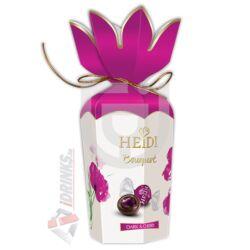 Heidi Bouquet Meggy Csokoládé Desszert [120g]