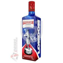 Beefeater Gin Movie Awards Edition [0,7L 40%]