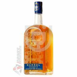 Bluecoat Barrel Reserve Gin [0,7L 47%]