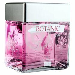 Botanic Kiss Premium Gin [0,7L|37,5%]