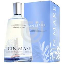 Gin Mare Mediterranean Gin [1,75L 42,7%]