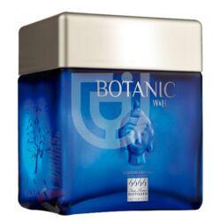 Botanic Ultra Premium Gin [0,7L 45%]