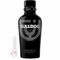 Bulldog London Dry Gin [1,75L 40%]