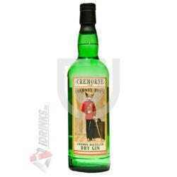 Cremorne 1959 Colonel Fox Dry Gin [0,7L|40%]
