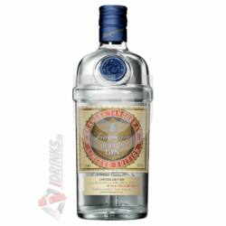 Tanqueray Old Tom Gin [1L 47,3%]