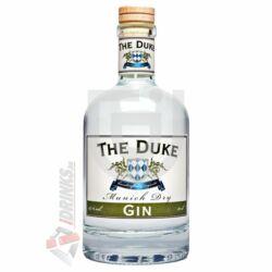 The Duke Munich Dry Gin [0,7L|45%]