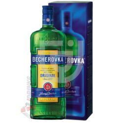Becherovka [3L 38%]