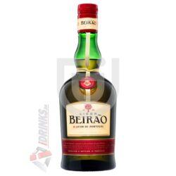 Beirao Keserűlikőr [0,7L|22%]