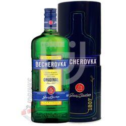 Becherovka (FDD) [0,7L|38%]