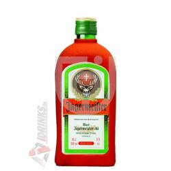 Jagermeister Isotherm [0,5L|35%]