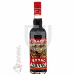 Luxardo Amaro Abano [0,7L 30%]