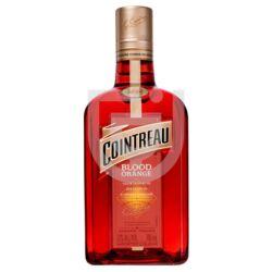 Cointreau Blood Orange Likőr [0,7L|40%]