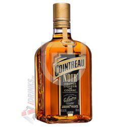 Cointreau Noir Likőr [0,7L|40%]