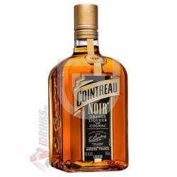 Cointreau Noir Likőr [0,7L 40%]