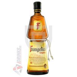 Frangelico Likőr [0,7L|20%]